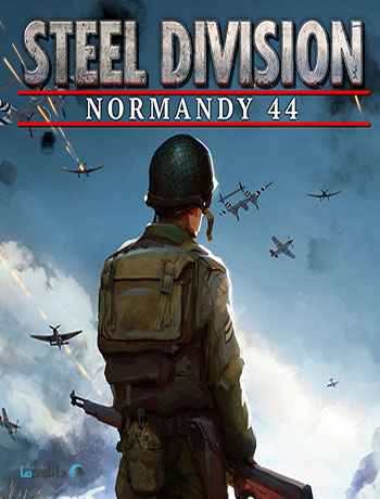 دانلود-بازی-Steel-Division-Normandy-44