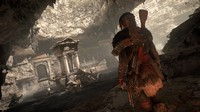 Rise-of-the-Tomb-Raider-20-Year-Celebration-screenshots
