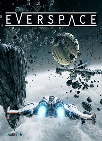 EVERSPACE-pc-cover