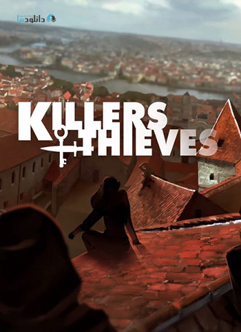Killers-and-Thieves-pc-cover