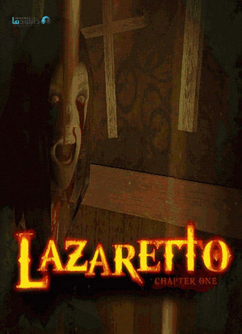 Lazaretto-pc-cover