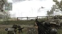 Call-of-Duty-4-Modern-Warfare-screenshots