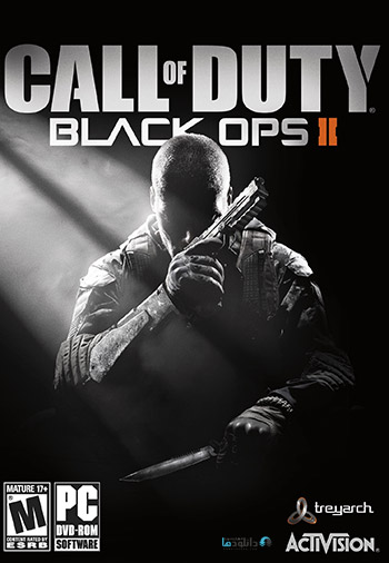 دانلود-بازی-Call-of-Duty-Black-Ops-II