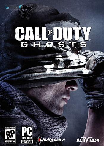 دانلود-بازی-Call-of-Duty-Ghosts