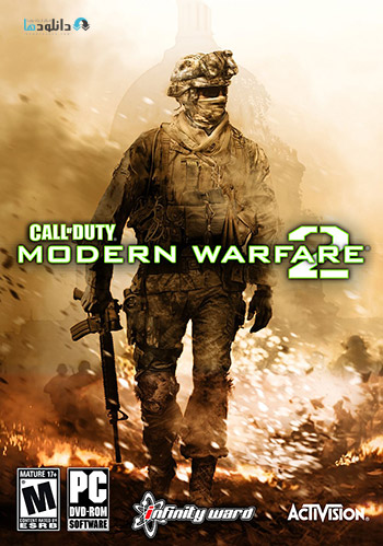 Call-of-Duty-Modern-Warfare-2-pc-cover