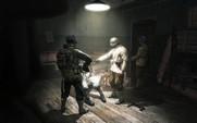 Call-of-Duty-World-at-War-screenshots