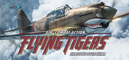 Flying-Tigers-Shadows-Over-China-pc-cover