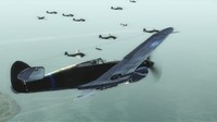 Flying-Tigers-Shadows-Over-China-screenshots
