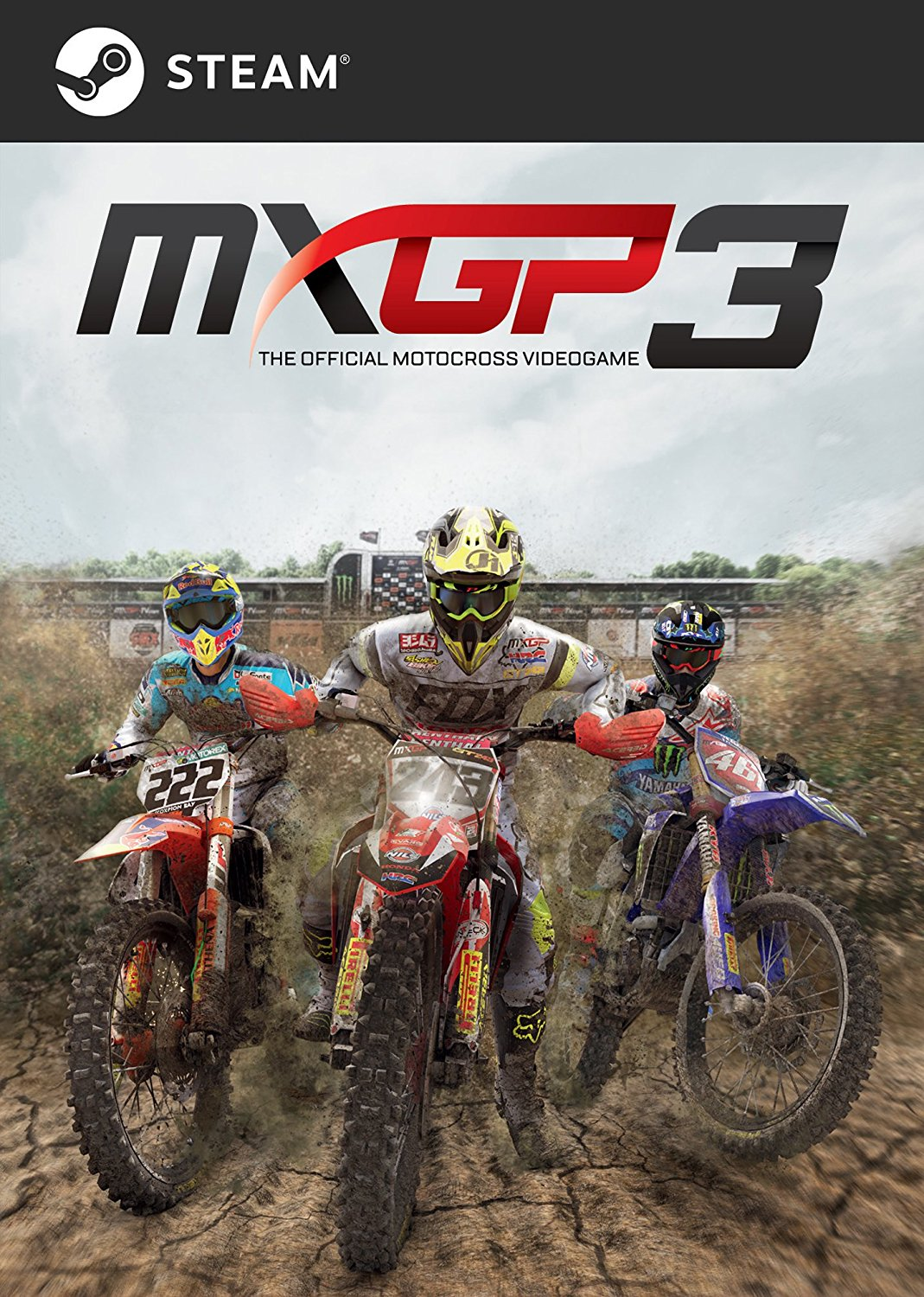 http://img5.downloadha.com/hosein/Game/May%202017/30/MXGP3-The-Official-Motocross-Videogame-pc-cover-large.jpg