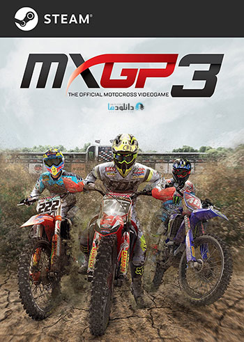 MXGP3-The-Official-Motocross-Videogame-pc-cover