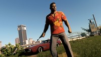 Mafia-III-Stones-Unturned-screenshots