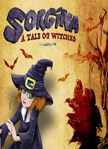 Sorgina-A-Tale-of-Witches-pc-cover