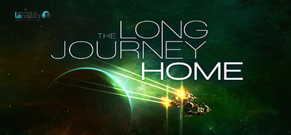 The-Long-Journey-Home-pc-cover