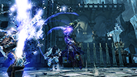 Darksiders II Deathinitive Edition screenshots 02 small دانلود بازی Darksiders II Deathinitive Edition برای PC