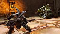 Darksiders II Deathinitive Edition screenshots 03 small دانلود بازی Darksiders II Deathinitive Edition برای PC