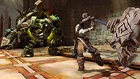 Darksiders II Deathinitive Edition screenshots 05 small دانلود بازی Darksiders II Deathinitive Edition برای PC
