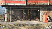 Fallout 4 screenshots 01 small دانلود بازی Fallout 4 برای PC