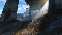 Fallout 4 screenshots 05 small دانلود بازی Fallout 4 برای PC