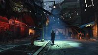 Fallout 4 screenshots 06 small دانلود بازی Fallout 4 برای PC