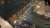 The Incredible Adventures of Van Helsing Final Cut screenshots 06 small دانلود بازی The Incredible Adventures of Van Helsing Final Cut برای PC