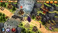 Evil Defenders screenshots 03 small دانلود بازی Evil Defenders برای PC