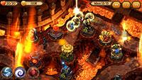 Evil Defenders screenshots 05 small دانلود بازی Evil Defenders برای PC
