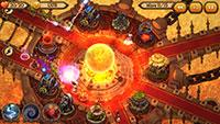 Evil Defenders screenshots 06 small دانلود بازی Evil Defenders برای PC