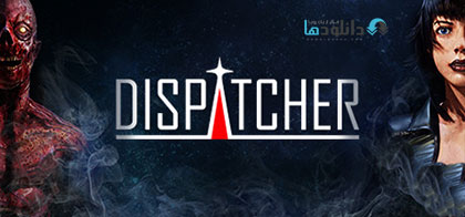 Dispatcher pc cover دانلود بازی Dispatcher برای PC