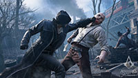 Assassins Creed Syndicate screenshots 04 small دانلود بازی Assassins Creed Syndicate برای PC