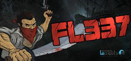 Fleet pc cover دانلود بازی FL337 برای PC