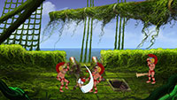 Fleet screenshots 02 small دانلود بازی FL337 برای PC