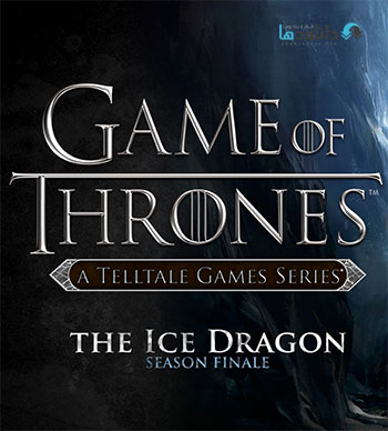 Game of Thrones Episode 6 pc cover small دانلود بازی Game of Thrones Episode 6 برای PC