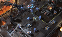 StarCraft II Legacy of the Void screenshots 02 small دانلود بازی StarCraft II Legacy of the Void برای PC