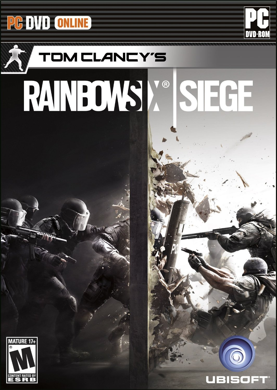 http://img5.downloadha.com/hosein/Game/November%202015/28/Tom-Clancys-Rainbow-Six-Siege-pc-cover-large.jpg