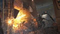 Tom Clancys Rainbow Six Siege screenshots 01 small دانلود بازی Tom Clancys Rainbow Six Siege برای PC