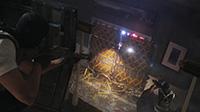 Tom Clancys Rainbow Six Siege screenshots 03 small دانلود بازی Tom Clancys Rainbow Six Siege برای PC