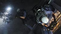 Tom Clancys Rainbow Six Siege screenshots 04 small دانلود بازی Tom Clancys Rainbow Six Siege برای PC