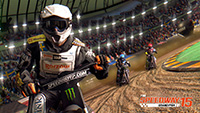 FIM Speedway Grand Prix 15 screenshots 02 small دانلود بازی FIM Speedway Grand Prix 15 برای PC