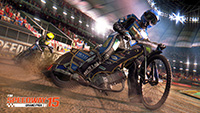 FIM Speedway Grand Prix 15 screenshots 04 small دانلود بازی FIM Speedway Grand Prix 15 برای PC