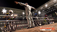FIM Speedway Grand Prix 15 screenshots 05 small دانلود بازی FIM Speedway Grand Prix 15 برای PC