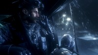 Call of Duty Infinite Warfare screenshots 01 small دانلود بازی Call of Duty Infinite Warfare برای PC