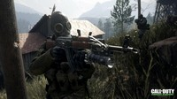 Call-of-Duty-Modern-Warfare-Remastered-screenshots