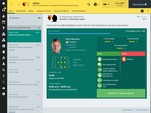 Football-Manager-2017-screenshots