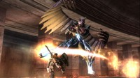 God-Eater-Resurrection-screenshots