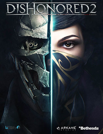 Dishonored-2-pc-cover