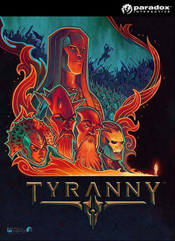 Tyranny-pc-cover