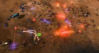 Ashes-of-the-Singularity-Escalation-screenshots