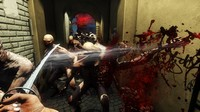 Killing-Floor-2-screenshots