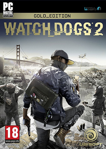 Watch-Dogs-2-Gold-Edition.v2-pc-cover