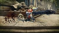 Darksiders-Warmastered-Edition-screenshots